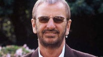 Ringo Starr and His All Starr Band presale code for show tickets in Boston, MA (Bank of America Pavilion)