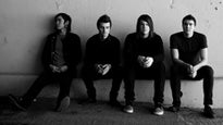 Attack Attack! presale code for show tickets in New York, NY (Gramercy Theatre)