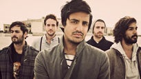 presale password for 106.7 KROQ presents Young the Giant tickets in Los Angeles - CA (The Wiltern)