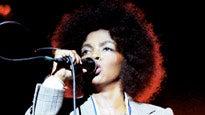 Ms. Lauryn Hill presale code for early tickets in Las Vegas