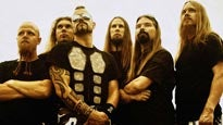 More info about Sabaton