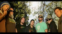 presale code for Katchafire tickets in Anaheim - CA (House of Blues Anaheim)