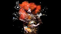 Björk presale code for show tickets in Hollywood, CA (Hollywood Palladium)