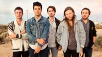 discount voucher code for KXT and Durango Present: Delta Spirit tickets in Dallas - TX (House of Blues Dallas)