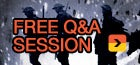 Sydney: Q&A Session