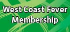 West Coast Fever Memberships