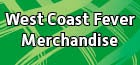West Coast Fever Merchandise