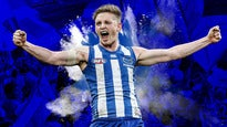 North Melbourne v Geelong Cats