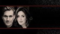 David Hobson & Marina Prior - The 2 Of Us Encore Show
