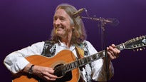 Supertramp's Roger Hodgson - Breakfast In America World Tour