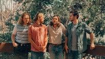 The Teskey Brothers: Run Home Slow Tour