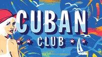 Cuban Club