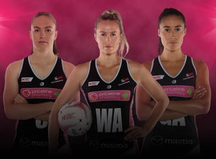 Adelaide Thunderbirds
