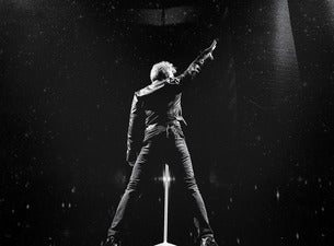 Bon Jovi Tickets | 2019-20 Tour & Concert Dates | Ticketmaster AU