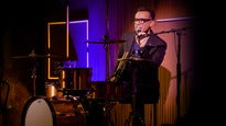 Fred Armisen - Comedy For Musicians But Everyone Is Welcome