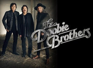 Doobie Brothers Tour 2019