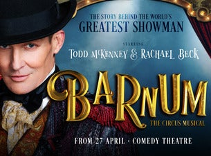 Barnum