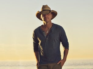Kenny Chesney Tickets | 2019-20 Tour & Concert Dates ...
