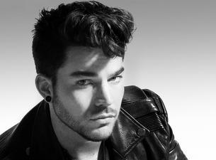 Adam Lambert Tickets 2019 20 Tour Concert Dates Ticketmaster Au