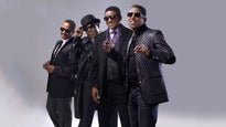 The Jacksons, Kool & The Gang, The Pointer Sisters + More