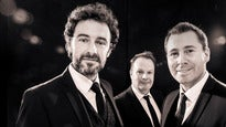 "The Celtic Tenors ""The Irish Songbook Tour 2019"""