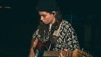Tash Sultana Flow State World Tour