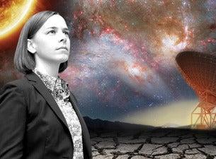 Professor Lisa Harvey-Smith