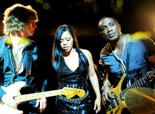 the brand new heavies tickets 2019 20 tour concert dates ticketmaster au. Black Bedroom Furniture Sets. Home Design Ideas