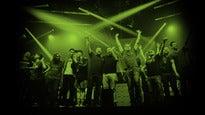 RTX Presents: Achievement Hunter Live