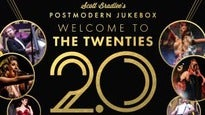 Postmodern Jukebox 2019