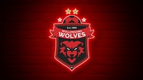 Wollongong Wolves v Marconi Stallions