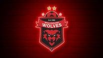 Wollongong Wolves V Sydney FC