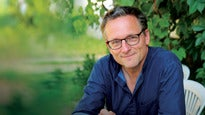 Michael Mosley - Wonders of the Human Body
