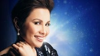 Lea Salonga in Concert with the Sydney Symphony