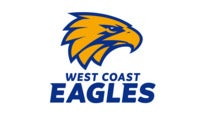 West Coast Eagles v Melbourne