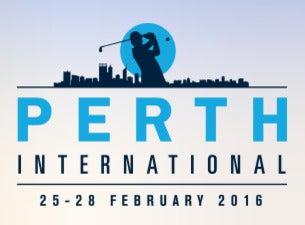 Perth International