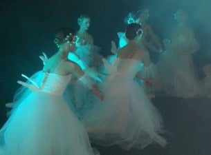 Perth City Ballet