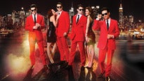 Jersey Boys (Australia)