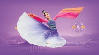 Shen Yun Performing Arts Show 2019 World Tour