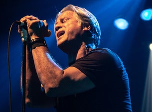Jon Stevens Tickets | 2019-20 Tour & Concert Dates | Ticketmaster AU
