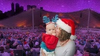 Vision Australias Carols by Candlelight® presented by Priceline