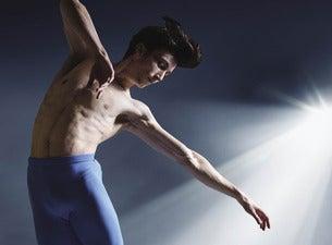 Charlesworth Ballet Institute
