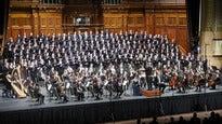 Sunrise and Sunset - The Royal Melbourne Philharmonic