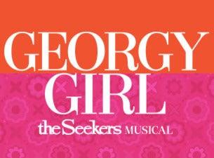 Georgy Girl - The Seekers Musical