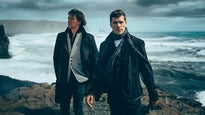 For King & Country Burn the Ships - World Tour 2019