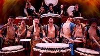 """Yamato - Drummers of Japan Jhonetsu """"Passion"""""""