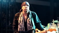 Little Steven and the Disciples of Soul - Soulfire Tour