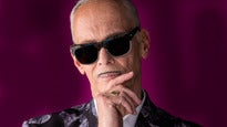 John Waters: Make Trouble