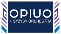 Opiuo With The Syzygy Orchestra