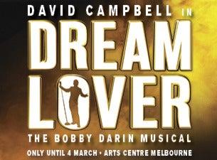 Dream Lover (Australia)